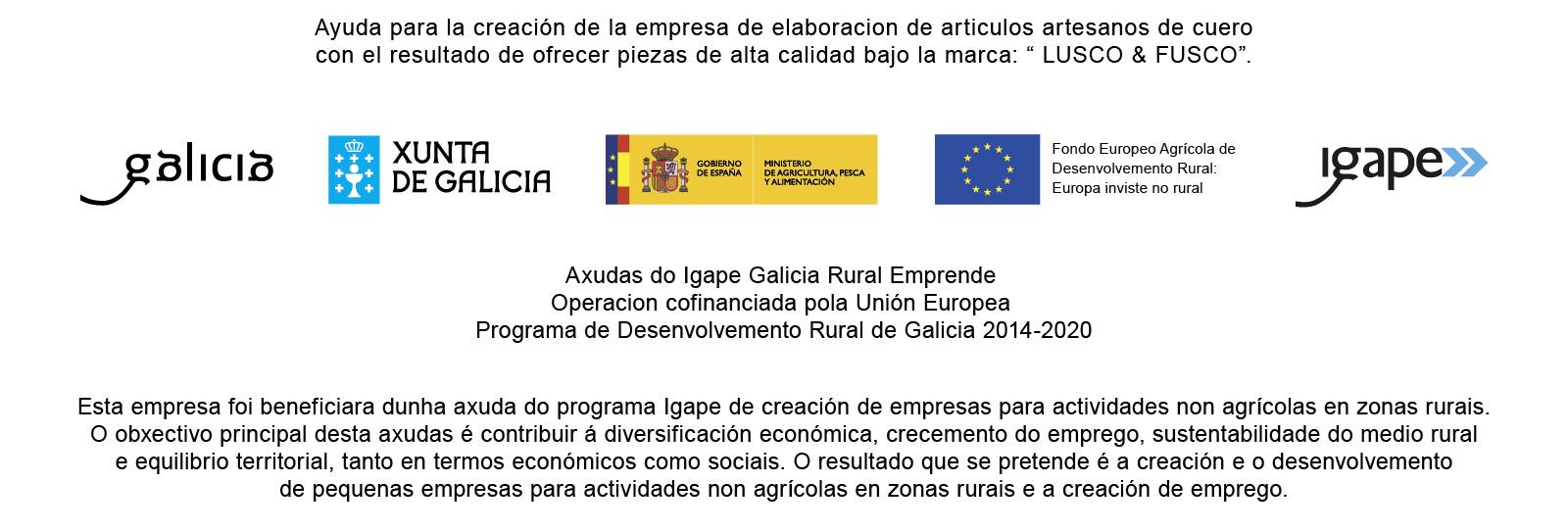 logos-axuda-galicia-rural-emprende