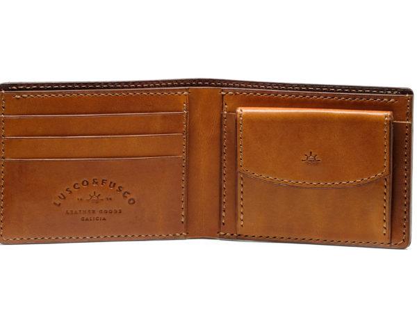 Carnota_Bifold_Wallet